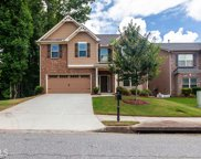 2595 Gloster Mill Dr, Lawrenceville image