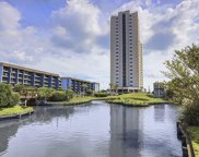 5905 S Kings Hwy. Unit #2108, Myrtle Beach image