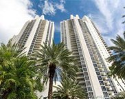 19111 Collins Ave Unit #1702, Sunny Isles Beach image