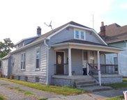 841 S Tompkins Street, Shelbyville image