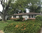 2081 Easthaven Drive, Columbus image