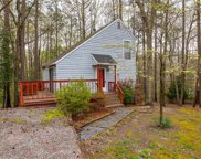 8401 Scottingham Court, North Chesterfield image