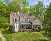 114 Flowering Grove  Lane, Mooresville image