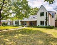 4110 Highgrove Drive, Dallas image