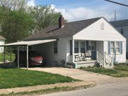 451 West Cherry St, Troy image