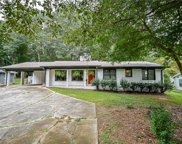 1208 Silver Hill Road, Stone Mountain image