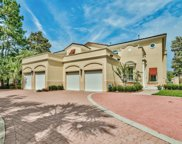 8051 Fountains Lane, Miramar Beach image