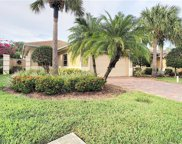 9322 Trieste DR, Fort Myers image