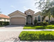 910 NW Demedici Road, Port Saint Lucie image