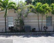 1406 Arpeika St, Fort Lauderdale image