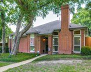 402 Spanish Moss Court, Coppell image