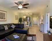 16450 Millstone CIR Unit 104, Fort Myers image