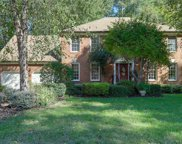 712 Tupelo Crossing, South Chesapeake image