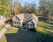 4006 Kilbrian Ct, Spring Hill image