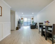 17661 58a Avenue Unit 301, Surrey image