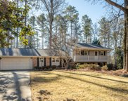 1329 Nancy Creek Drive NE, Brookhaven image