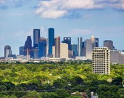 2047 Westcreek Lane Unit 1503, Houston image