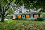 1120 Timothy Drive, Frankfort image