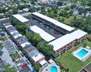 144 S Halifax Avenue Unit 84, Daytona Beach image
