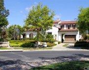 2     Pistoria Lane, Ladera Ranch image
