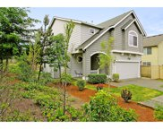 13523 41st Ave SE, Mill Creek image
