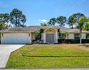 1074 SW Charcoal Avenue, Port Saint Lucie image