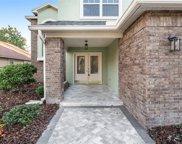9039 Quail Creek Drive, Tampa image