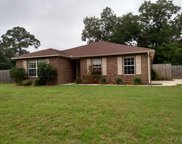 1491 Long Branch Rd, Cantonment image