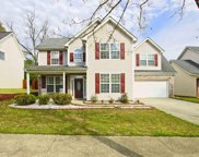 2379 Pate Brook Rd, Snellville image