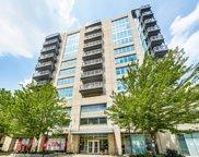 1000 W Leland Avenue Unit #6E, Chicago image