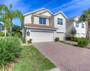 993 HAMPTON CIR Unit 107, Naples image