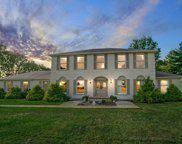 1933 W Pekin  Road, Clearcreek Twp. image