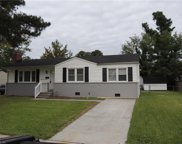 3216 Silina Drive, South Central 1 Virginia Beach image