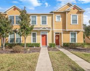 6974 Towering Spruce Drive, Riverview image