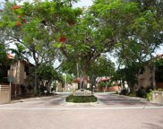 10115 Sw 77th Ct Unit #10115, Miami image