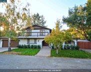3940 Alhambra Way, Martinez image
