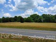 000 Buffalo Shoals  Road, Statesville image