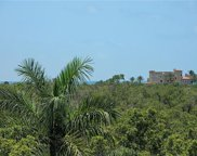7425 Pelican Bay Blvd Unit 304, Naples image