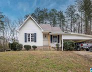 266 Valley View Dr, Oneonta image