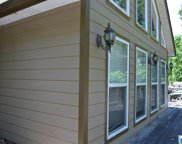 357 Valley Grove Rd, Remlap image