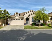 1816  Rezzano Way, Roseville image