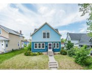 3647 Emerson Avenue N, Minneapolis image