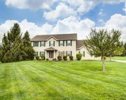 437 Meadowview  Court, Clearcreek Twp. image