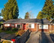 1140 Maplewood Crescent, North Vancouver image