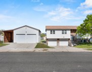 3003 S Alpine Meadows Dr, West Valley City image