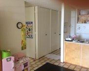 400 Hobron Lane Unit 2103, Honolulu image