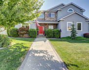 8841 W 1st Ave, Kennewick image
