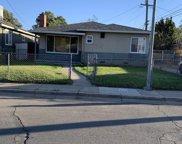 4216  8th Avenue, Sacramento image
