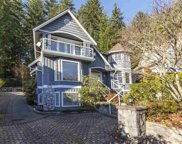 3931 Braemar Place, North Vancouver image