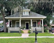 19 N Beaumont Avenue, Kissimmee image